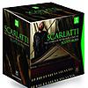 Scottross_scarlatti