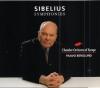 20191213_sibelius